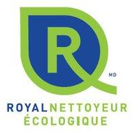 NettoyeurEcologiqueRoyal