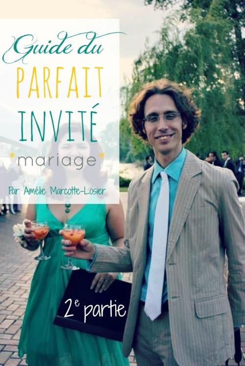Parfaits_invites_2epartie