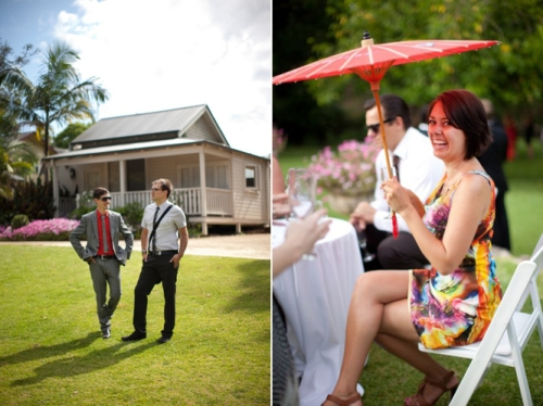 Wedding-in-Bangalow-caught-the-light-australian-wedding-photographer-caught-the-light0301