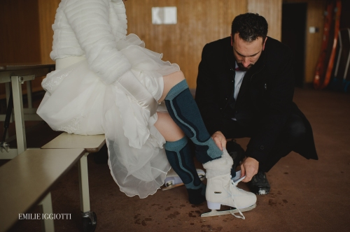 valerie-justin-mariage-WEB-177