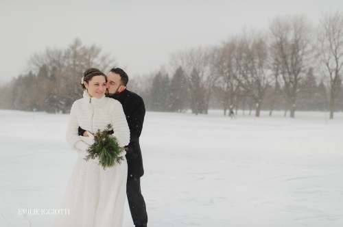 valerie-justin-mariage-WEB-205