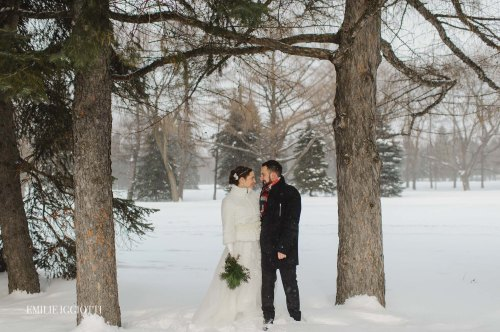 valerie-justin-mariage-WEB-227