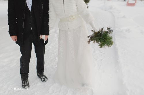 valerie-justin-mariage-WEB-273