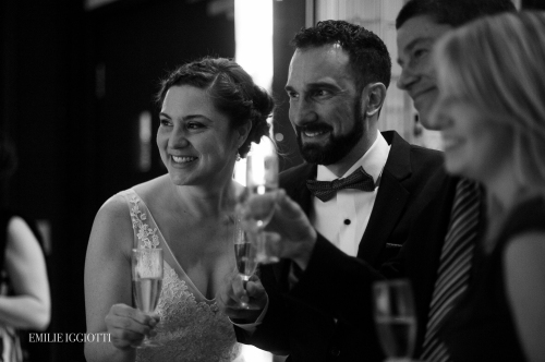 valerie-justin-mariage-WEB-519