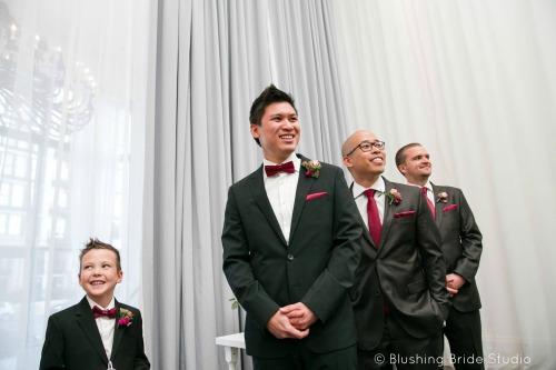 ceremonie_mariage_bourgogne