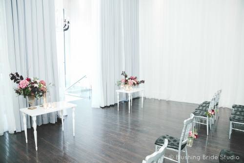 ceremonie_mariage_loft_hotel_1