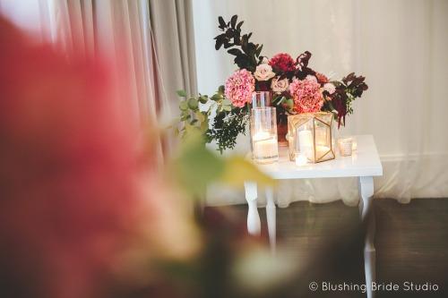 ceremonie_mariage_loft_hotel_2