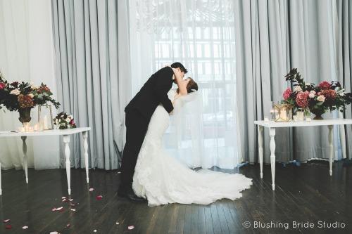 ceremonie_mariage_loft_hotel_3