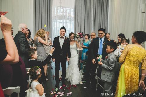 ceremonie_mariage_loft_hotel_4