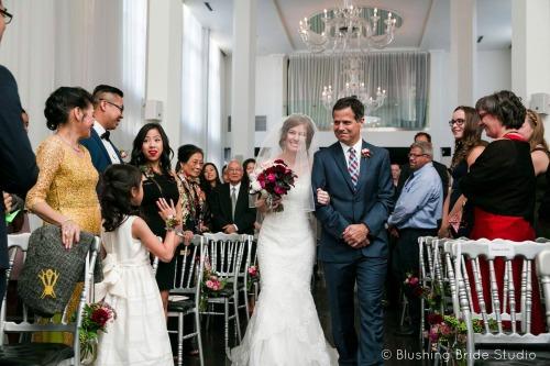 ceremonie_mariage_loft_hotel_5