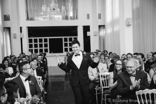 ceremonie_mariage_loft_hotel_6