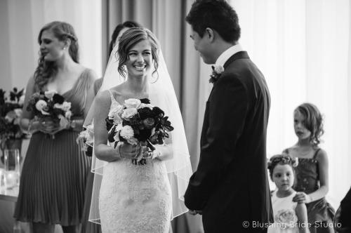 ceremonie_mariage_loft_hotel_7