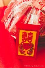 ceremonie_vietnamienne_1