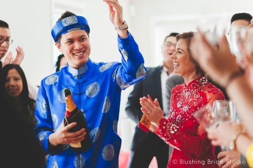 ceremonie_vietnamienne_6