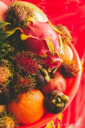 ceremonie_vietnamienne_fruits
