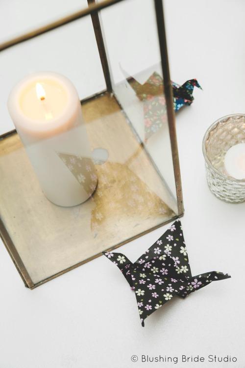 lanterne_oiseau_origami