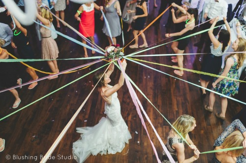 Mariage_bouquet_rubans