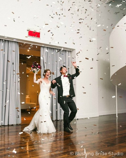 Mariage_confettis_2