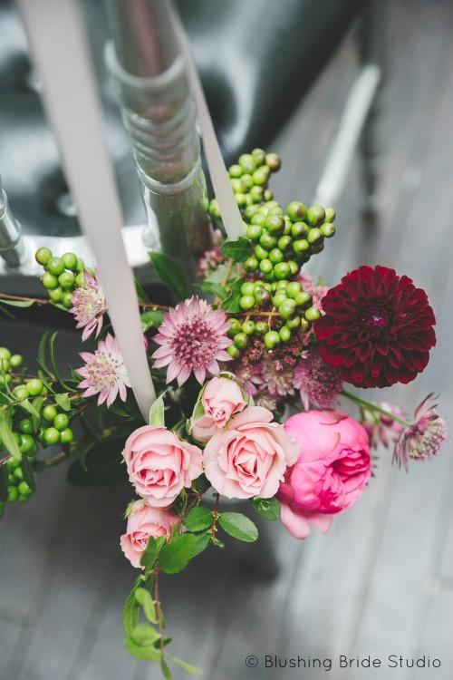 mariage_fleurs_rose_bourgogne