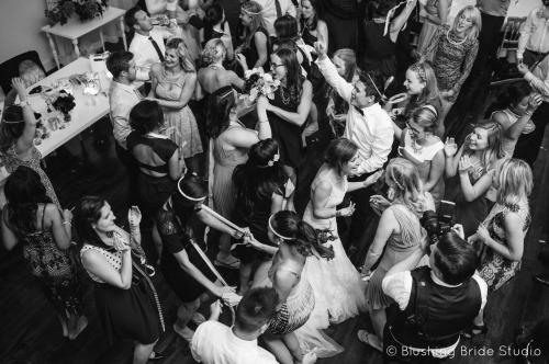 Mariage_Loft_Hotel_Danse