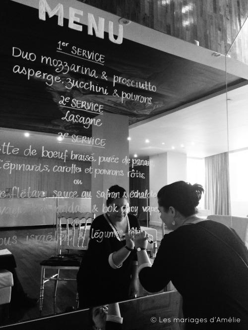 Mariage_menu_Amelie