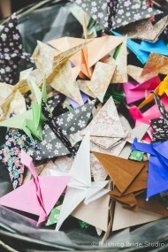 mariage_oiseaux_origami_2