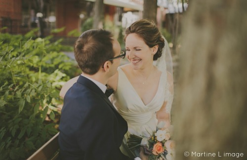 15_Mariage_Manoir_Rouville_Campbell