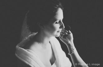 1_Mariee_maquillage