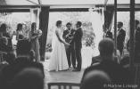 22_Ceremonie_mariage_Manoir_Rouville_Campbell