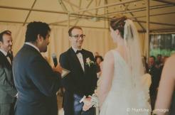 23_Ceremonie_mariage