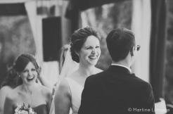24_Ceremonie_mariage