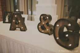 26_Mariage_Lettres_lumineuses