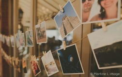 27_Mariage_corde_linge_photos