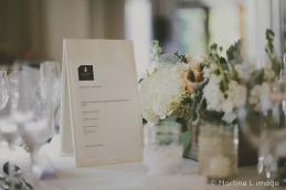 28_Mariage_menu_Manoir_Rouville_Campbell