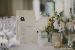 28_Mariage_menu_Manoir_Rouville_Campbell