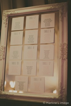 29_Mariage_plan_tables_miroir