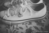 2_Mariee_chaussures_converse