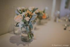 30_Mairage_Bouquet_Fleurs_du_marche