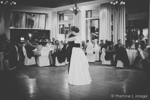 37_Mariage_Premiere_danse_Manoir_Rouville_Campbell
