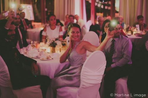 38_Mariage_invites