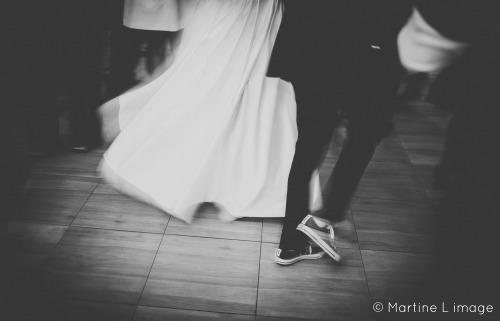 41_Maries_danse